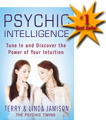 psychic_intelligence_cover2_2011