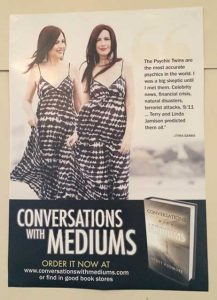psychic_twins_bookcover