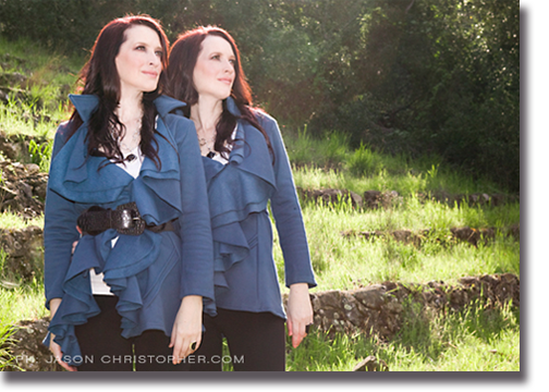 Psychic-Twins-Blue