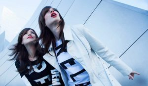 Psychic-Twins-About-Us