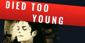 died-too-young-1