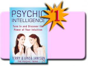 psychic_twins_psychic_intelligence_cover1