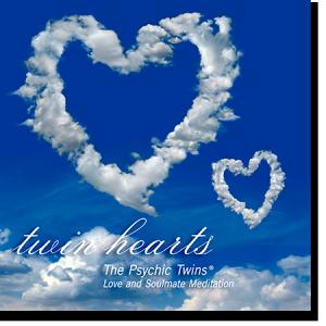 twin-hearts-cd