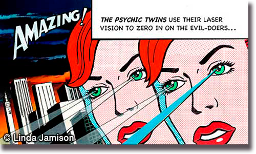 psychic_twins_amazing